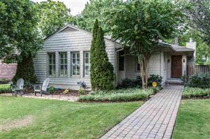 Photo of 9 SPRING ST, MOUNTAIN BROOK, AL 35213 (MLS # 860045)