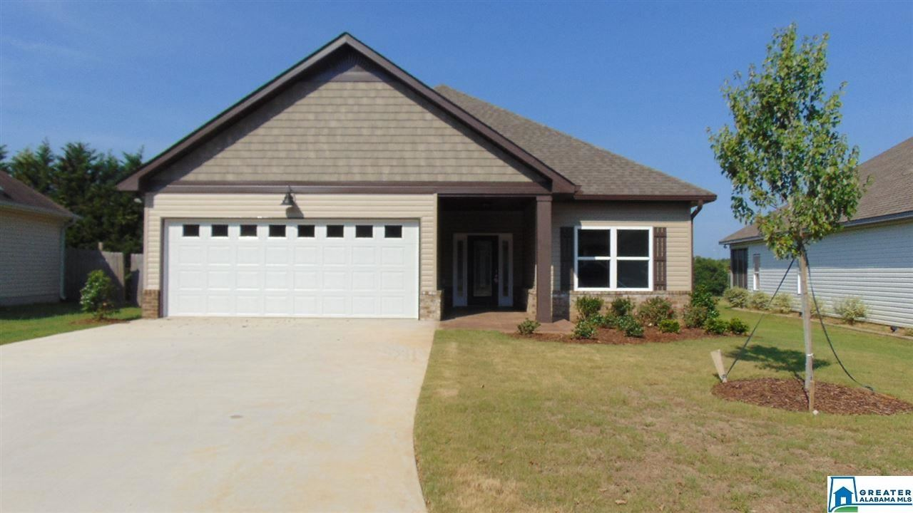 65 SUNSET LN, Jemison, AL 35085 - #: 872047