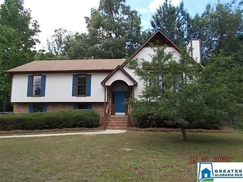 Photo of 1210 ASH COVE, ALABASTER, AL 35007 (MLS # 884052)