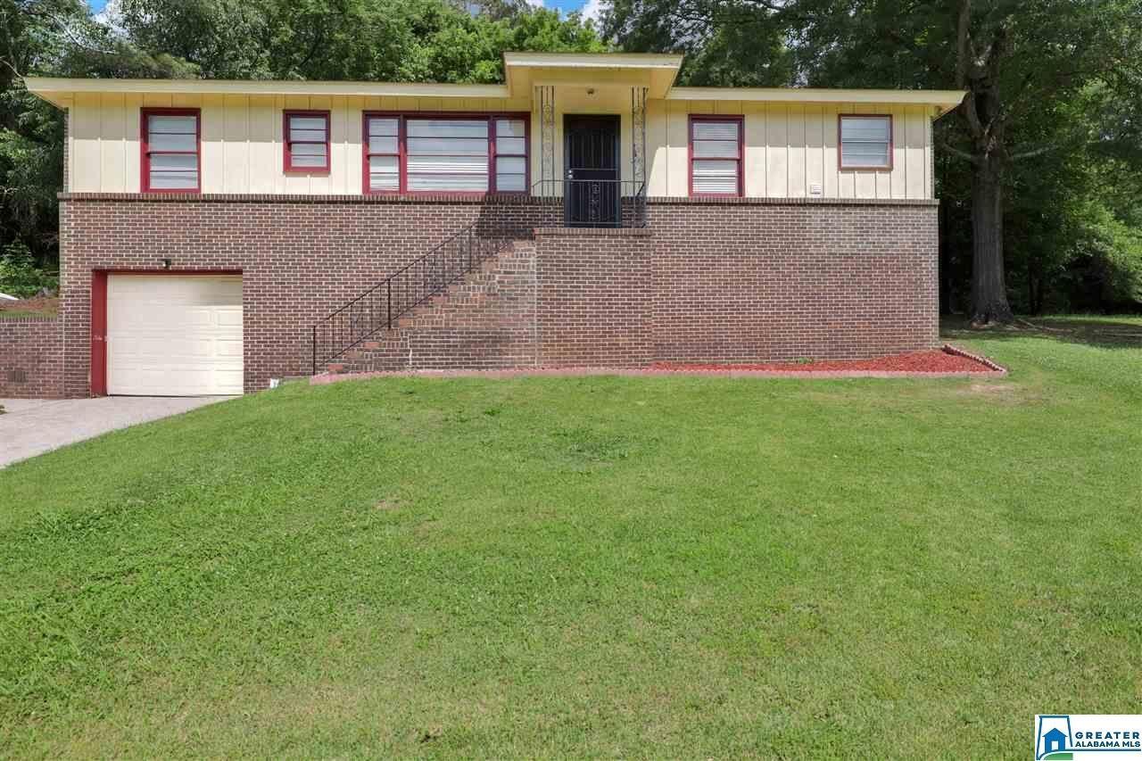 1936 REED RD, Birmingham, AL 35215 - MLS#: 885053