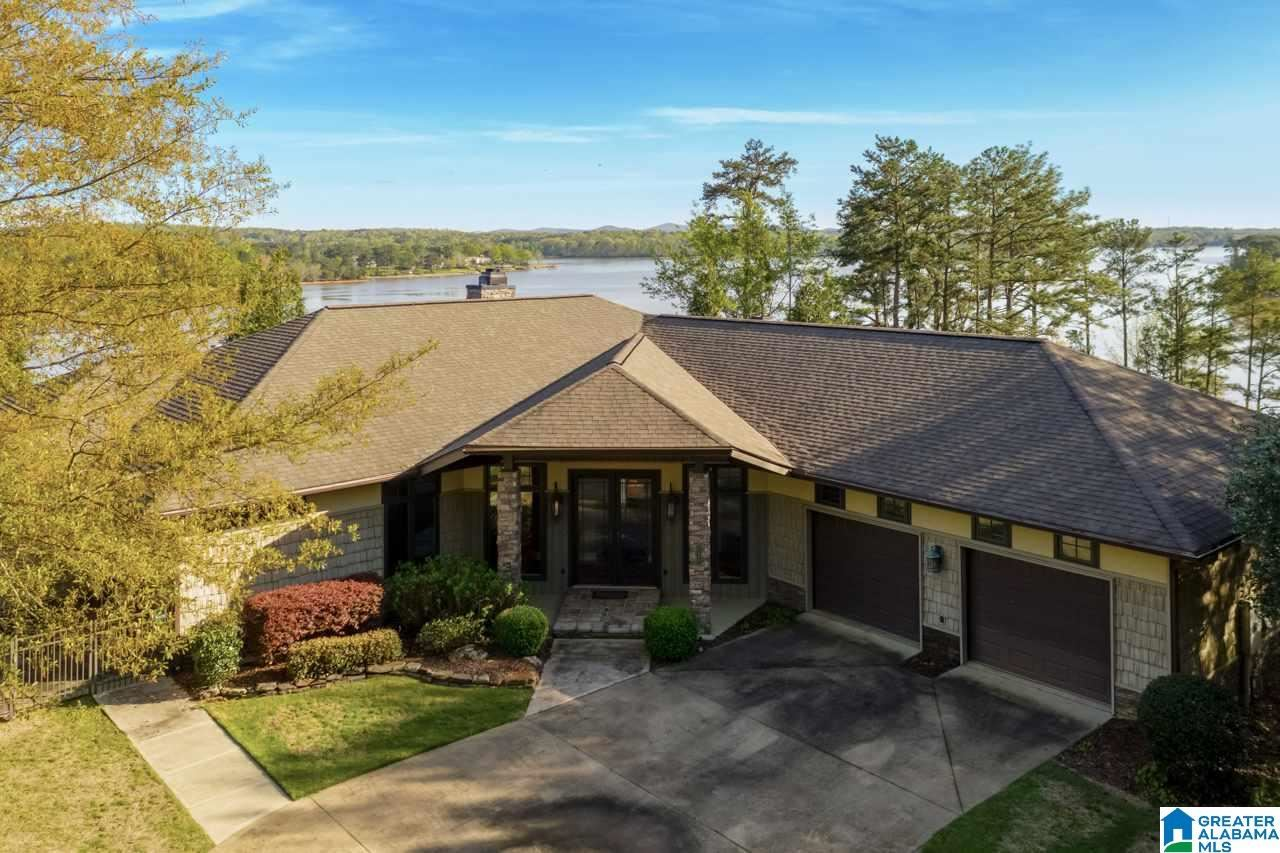 185 EASTLAND DR, Lincoln, AL 35096 - MLS#: 874057