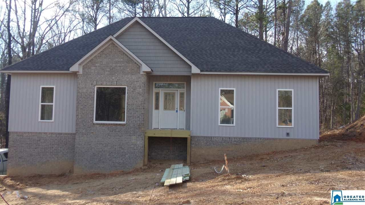 12830 Oak Forest Dr, Lakeview, AL 35111 - MLS#: 868059
