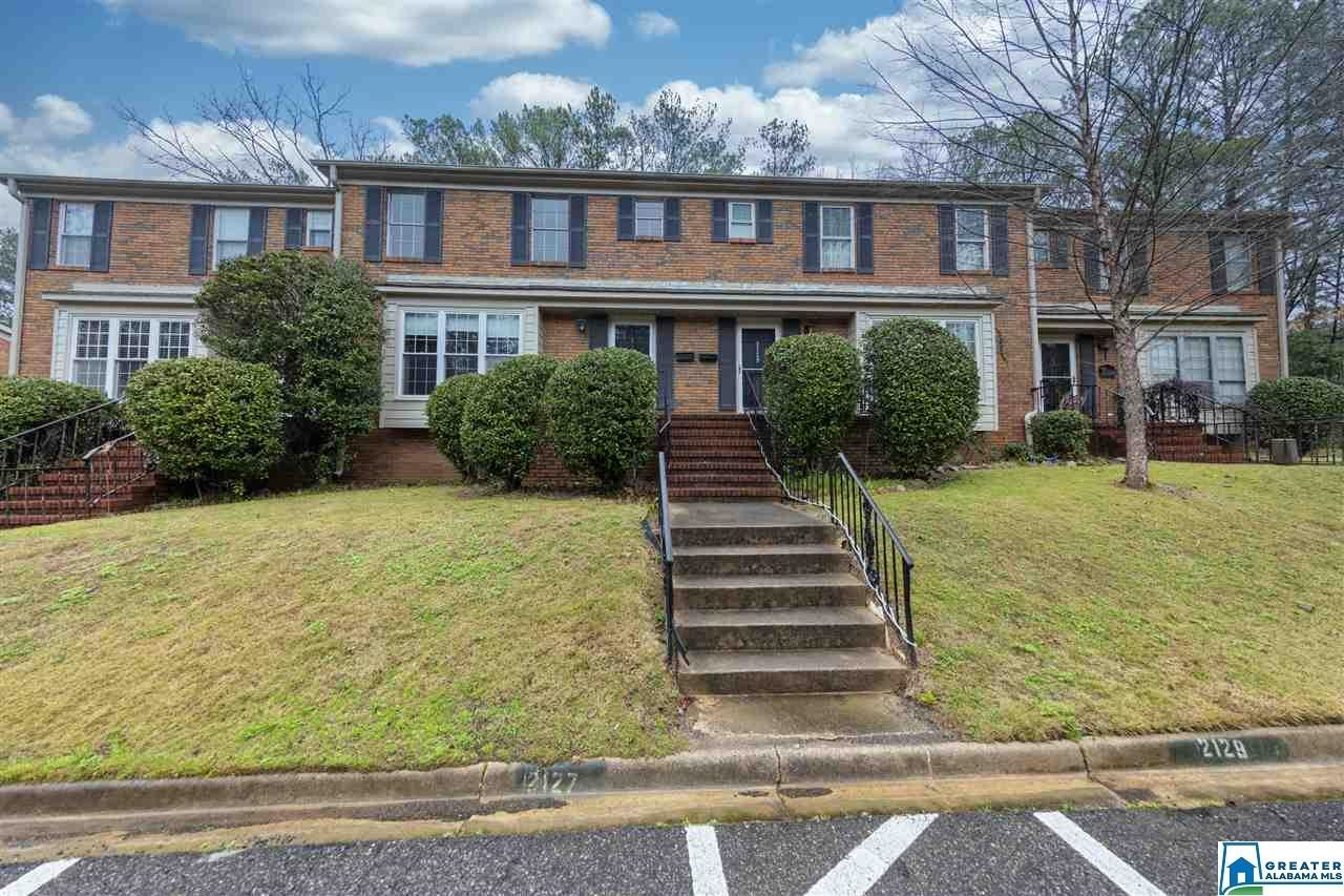 2127 MONTREAT WAY, Vestavia Hills, AL 35216 - #: 875068