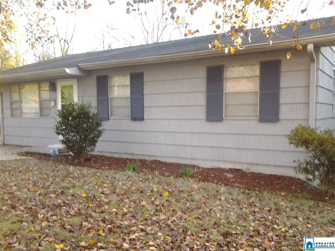 2013 Day Ave, Tarrant, AL 35217 - MLS#: 869069