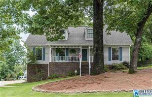 Photo of 2241 ROCKCREEK TRL, HOOVER, AL 35226 (MLS # 860073)