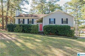 Photo of 5633 BLUEMONT ST, IRONDALE, AL 35210 (MLS # 867074)