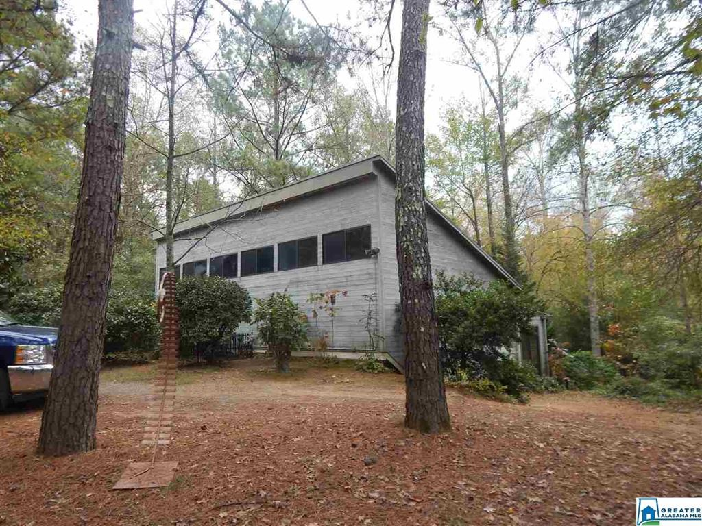 20425 RABBIT RIDGE, McCalla, AL 35111 - #: 867078