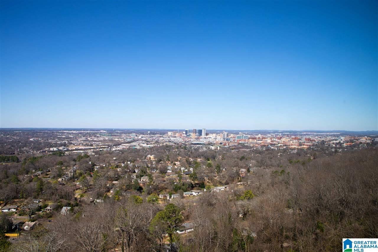 1200 BEACON PARKWAY, Birmingham, AL 35209 - MLS#: 1278087