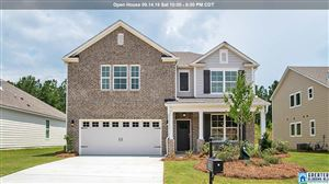 Photo of 4047 PARK CROSSINGS DR, CHELSEA, AL 35043 (MLS # 838091)