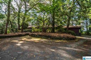 Photo of 3149 WOODCLIFT CIR, MOUNTAIN BROOK, AL 35243 (MLS # 857094)