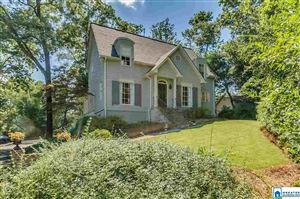 Photo of 204 MAIN ST, MOUNTAIN BROOK, AL 35213 (MLS # 858100)