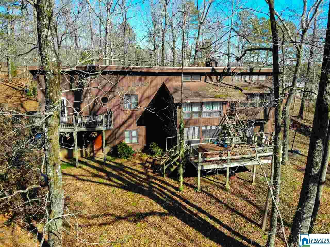261 BENT TREE DR, Hayden, AL 35079 - MLS#: 870102