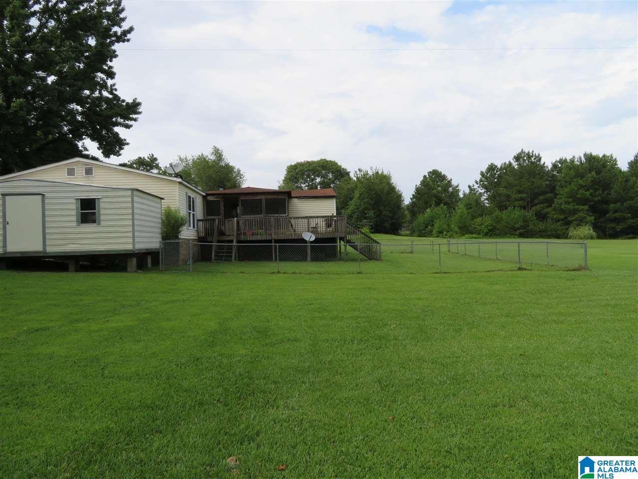 111 ADAMS ROAD, West Blocton, AL 35184 - MLS#: 1292111