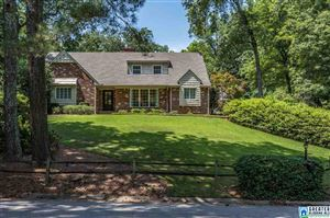 Photo of 3604 BROOKWOOD RD, MOUNTAIN BROOK, AL 35223 (MLS # 859114)