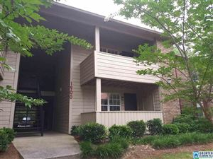 Photo of 1905 PATTON CREEK LN, HOOVER, AL 35226 (MLS # 855115)