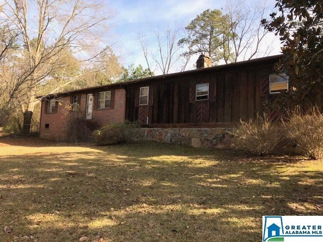 31 CUPPS LOOP, Empire, AL 35063 - MLS#: 870115