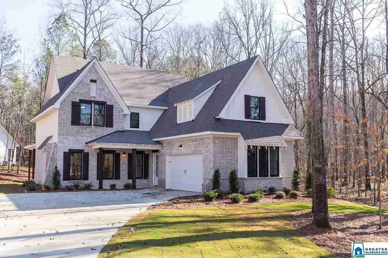 309 TIMBERVIEW TRL, Chelsea, AL 35043 - #: 853120