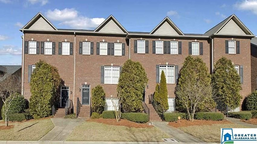 436 MEADOW CROFT DR, Birmingham, AL 35242 - MLS#: 872123