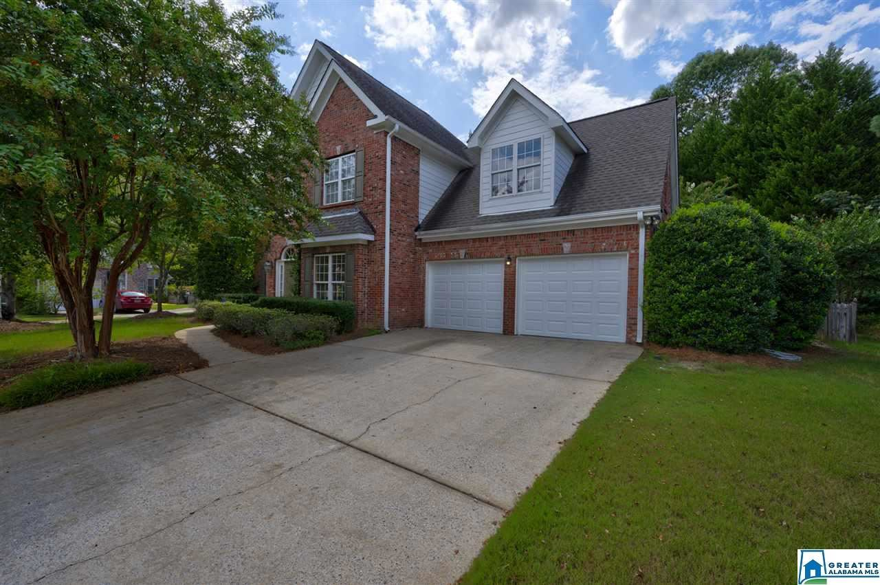 1004 KEITH COVE, Birmingham, AL 35242 - MLS#: 889123