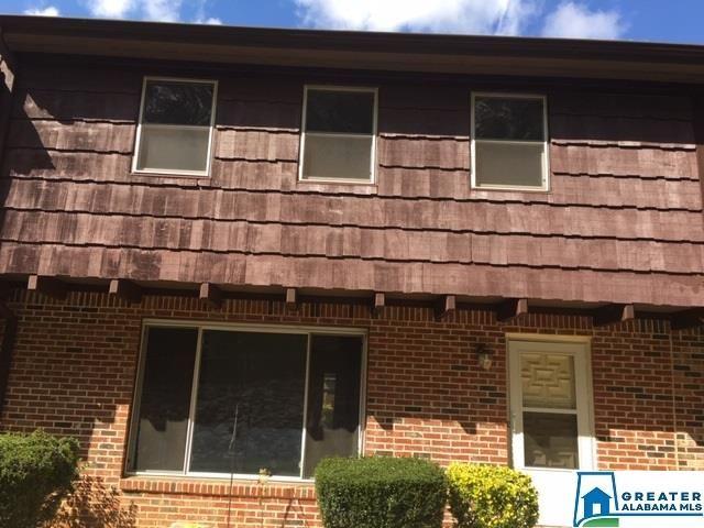 3652 HAVEN VIEW CIR, Vestavia Hills, AL 35216 - MLS#: 888124