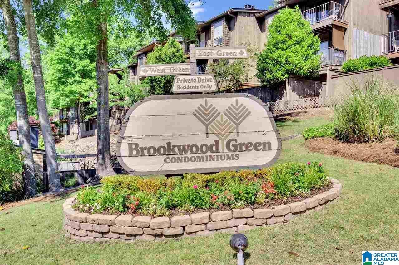 126 WEST GREEN, Vestavia Hills, AL 35243 - MLS#: 1285127