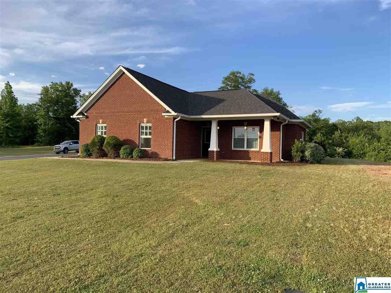 185 LAKE POINTE DR, Lincoln, AL 35096 - MLS#: 883128