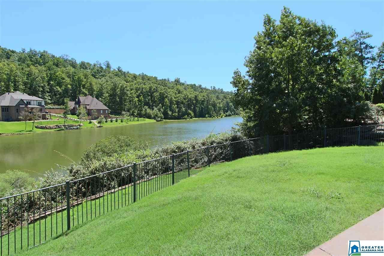 5523 LAKE TRACE DR, Hoover, AL 35244 - MLS#: 889132