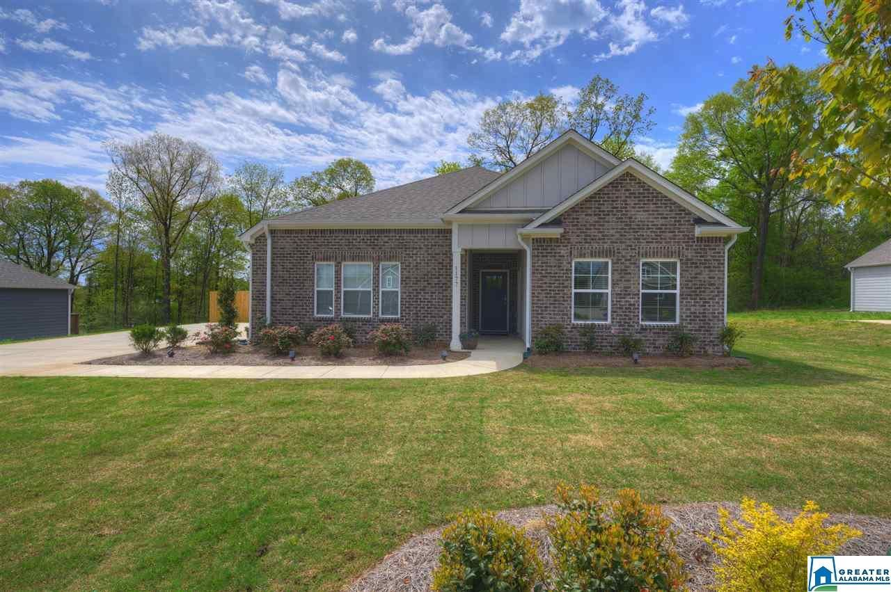 1177 MOUNTAIN LAUREL CIR, Moody, AL 35004 - #: 879138