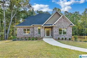 Photo of 6717 SCOOTER DR, TRUSSVILLE, AL 35173 (MLS # 864139)