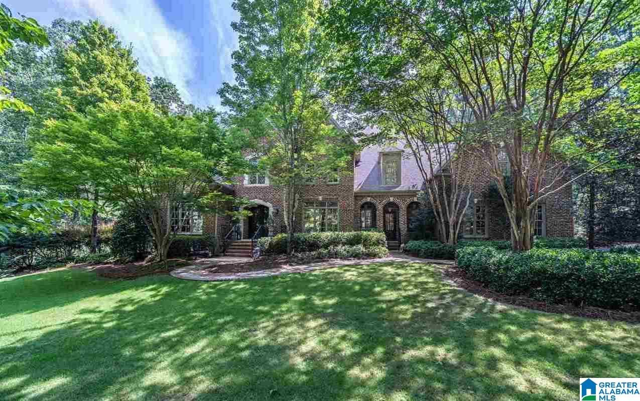 3 HAZELTINE WALK, Birmingham, AL 35242 - MLS#: 1277140