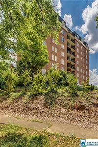 Photo of 2716 HANOVER CIR, BIRMINGHAM, AL 35205 (MLS # 862142)