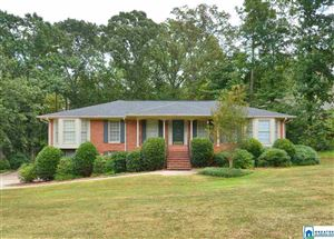 Photo of 5256 HARVEST RIDGE LN, BIRMINGHAM, AL 35242 (MLS # 860147)