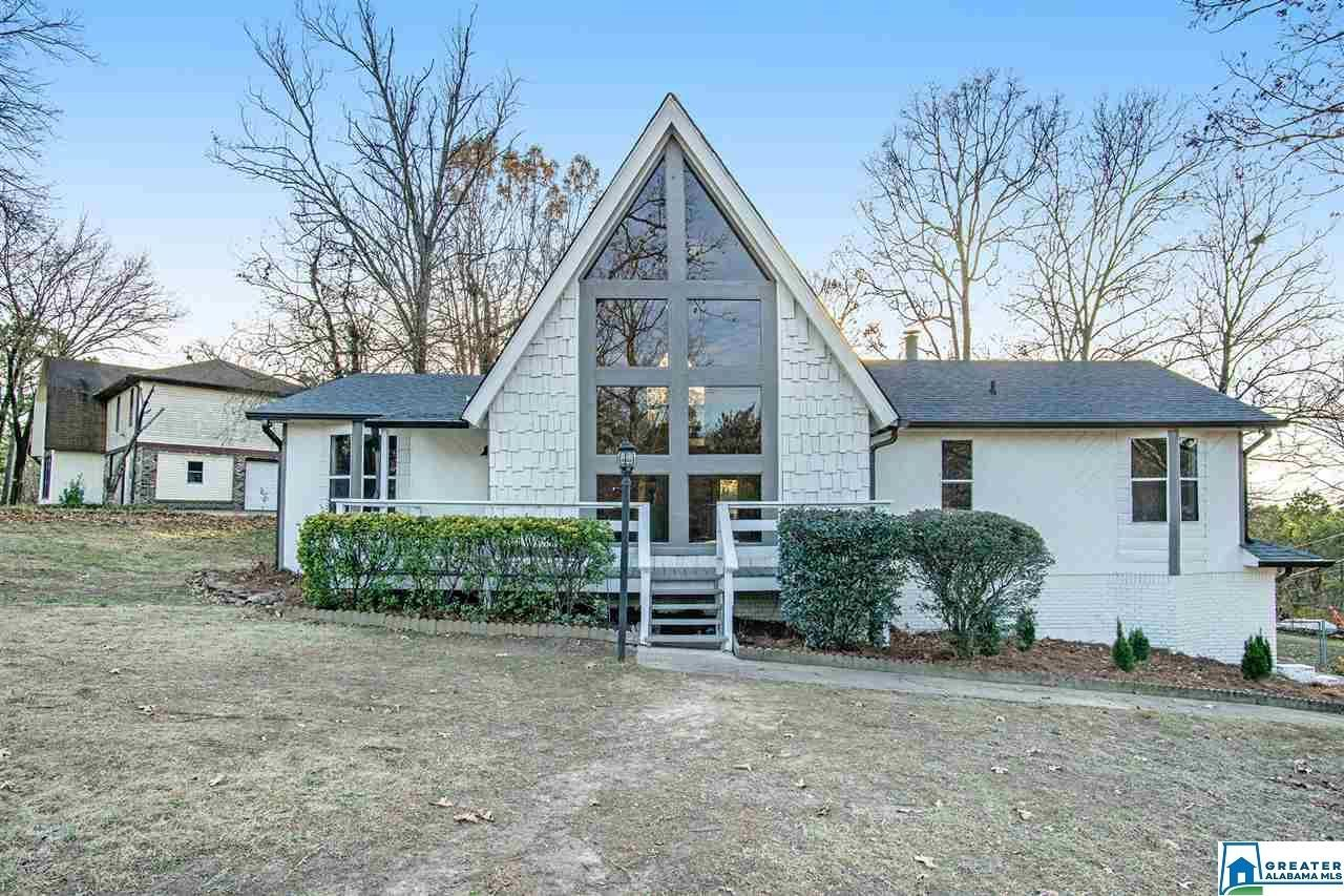 100 CAPE COD CIR, Alabaster, AL 35007 - #: 869147