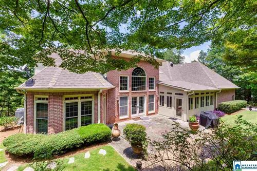 Tiny photo for 5043 GREYSTONE WAY, HOOVER, AL 35242 (MLS # 889148)