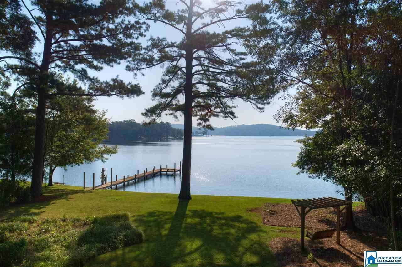 330 RIVERVIEW DR, Cropwell, AL 35054 - MLS#: 866148