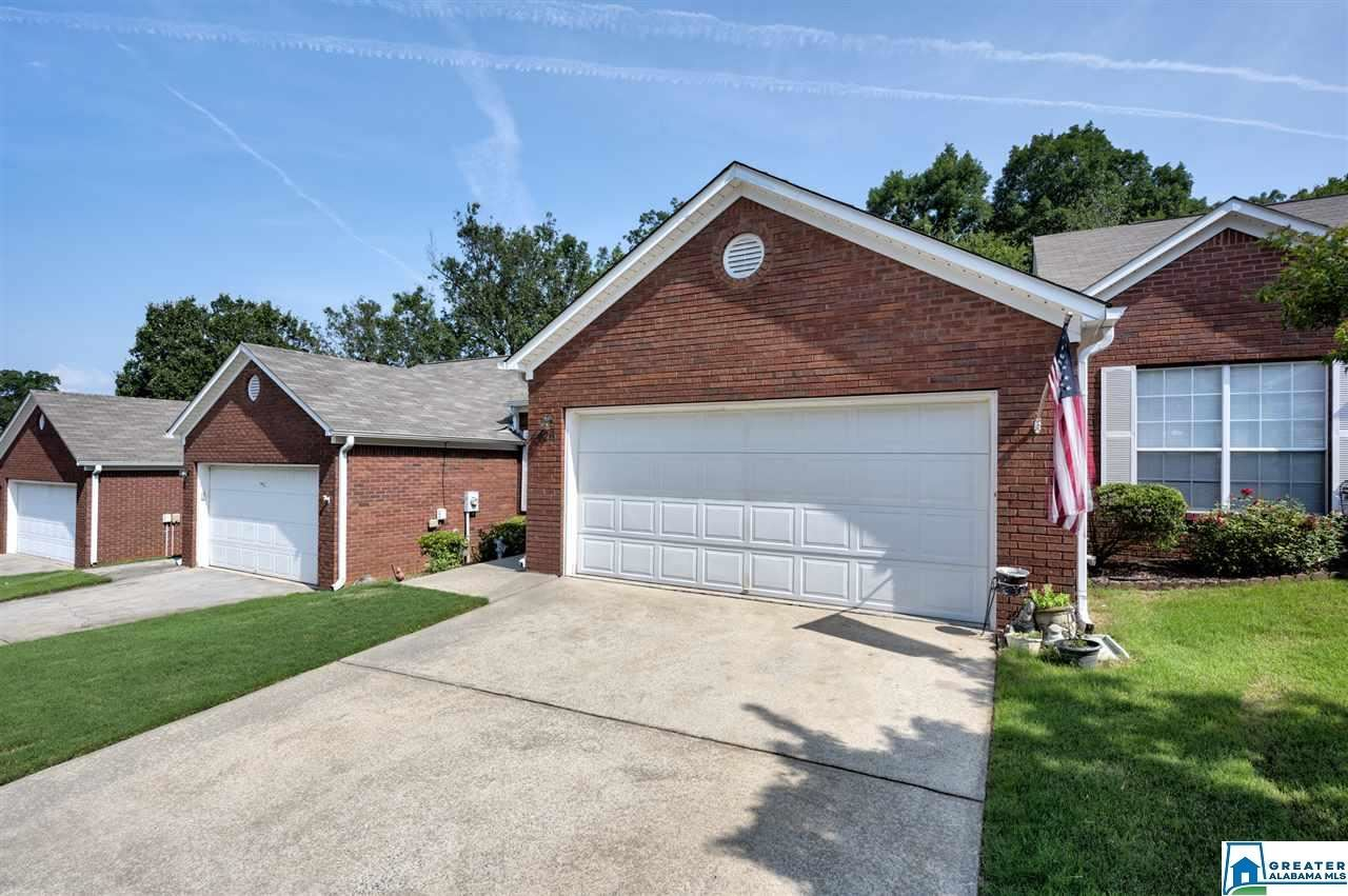 4426 HALEY WAY, Birmingham, AL 35235 - MLS#: 890148