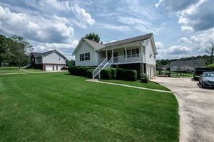 Featured picture for the property 853150