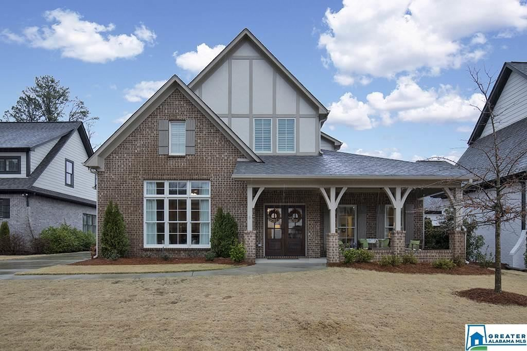 6008 CLUB PL, Birmingham, AL 35242 - MLS#: 876150