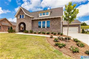 Photo of 6004 CLUBHOUSE DR, TRUSSVILLE, AL 35173 (MLS # 837151)