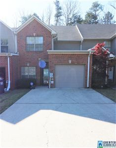 Photo of 448 HIGHLAND COVE, HOOVER, AL 35226 (MLS # 856151)