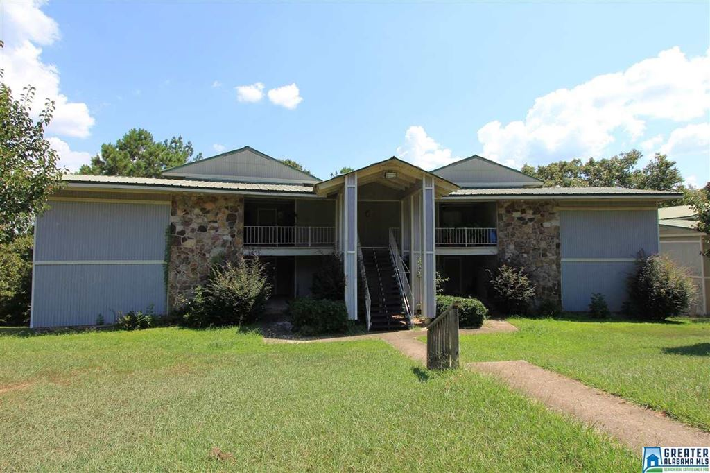 5250 AQUARIUS DR, Alpine, AL 35014 - #: 861151