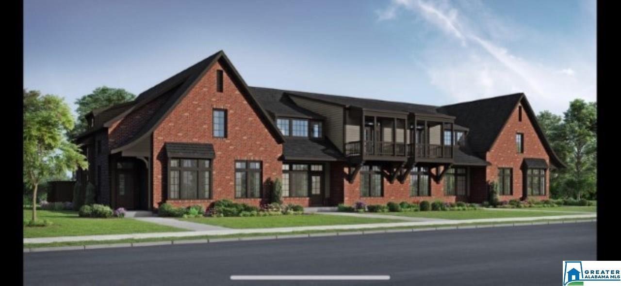 3432 LIME ST, Vestavia Hills, AL 35242 - MLS#: 872151