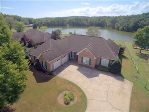 Photo of 6288 HWY 17, HELENA, AL 35080 (MLS # 860153)