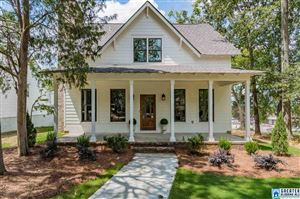 Photo of 518 47TH ST, BIRMINGHAM, AL 35222 (MLS # 860154)