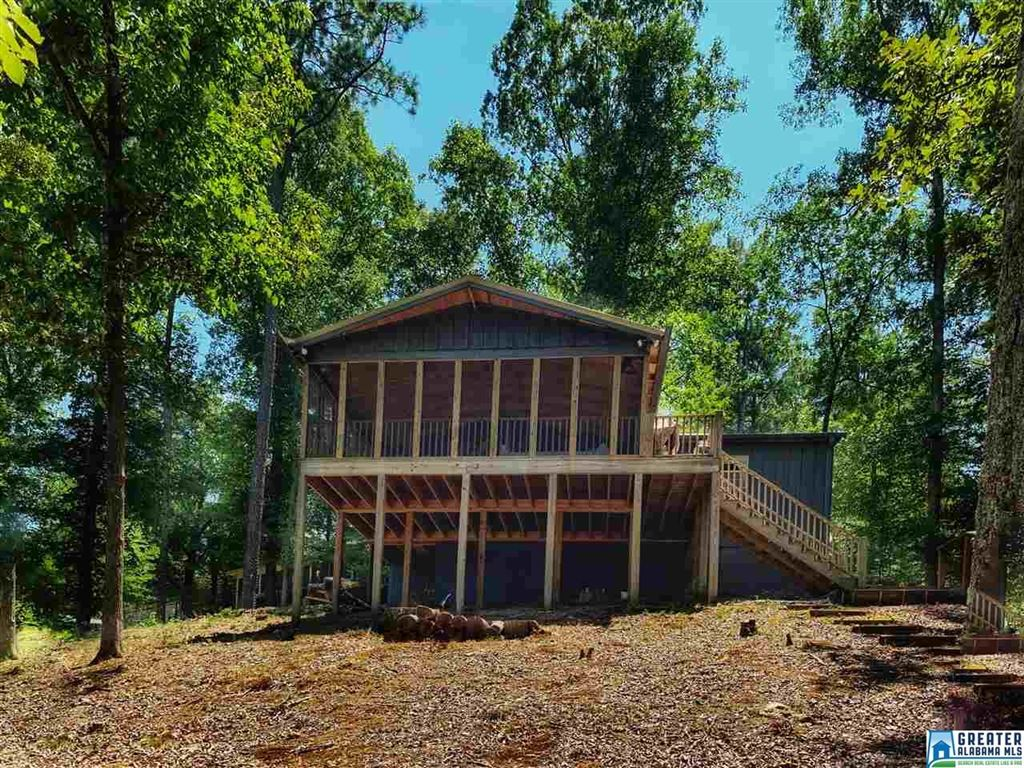 479 Shelton Shores, Lincoln, AL 35160 - MLS#: 858155