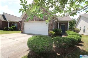 Photo of 5339 COTTAGE LN, HOOVER, AL 35244 (MLS # 856156)