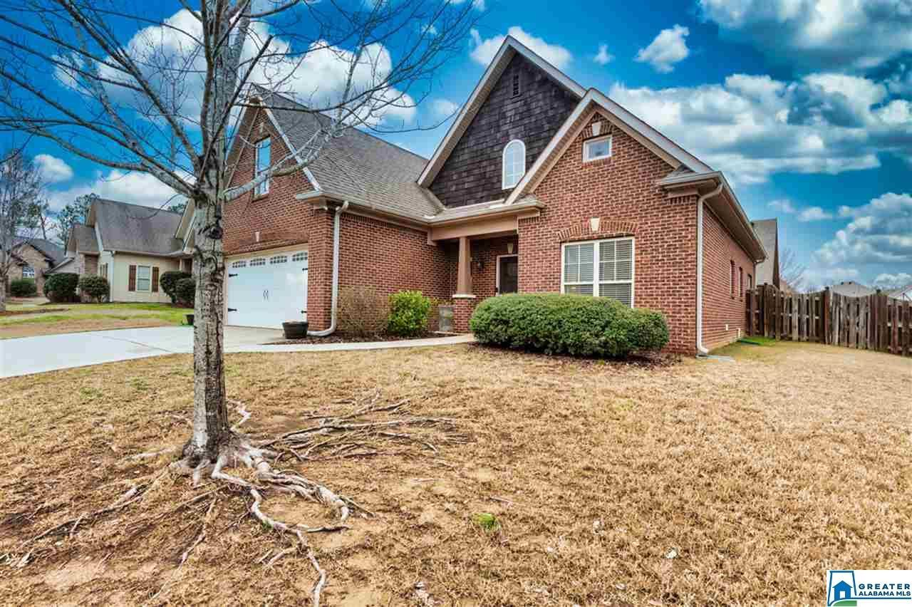 434 RIVER OAKS LN, Helena, AL 35080 - MLS#: 873156