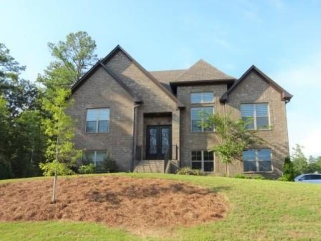 624 LIME CREEK WAY, Chelsea, AL 35043 - #: 862163