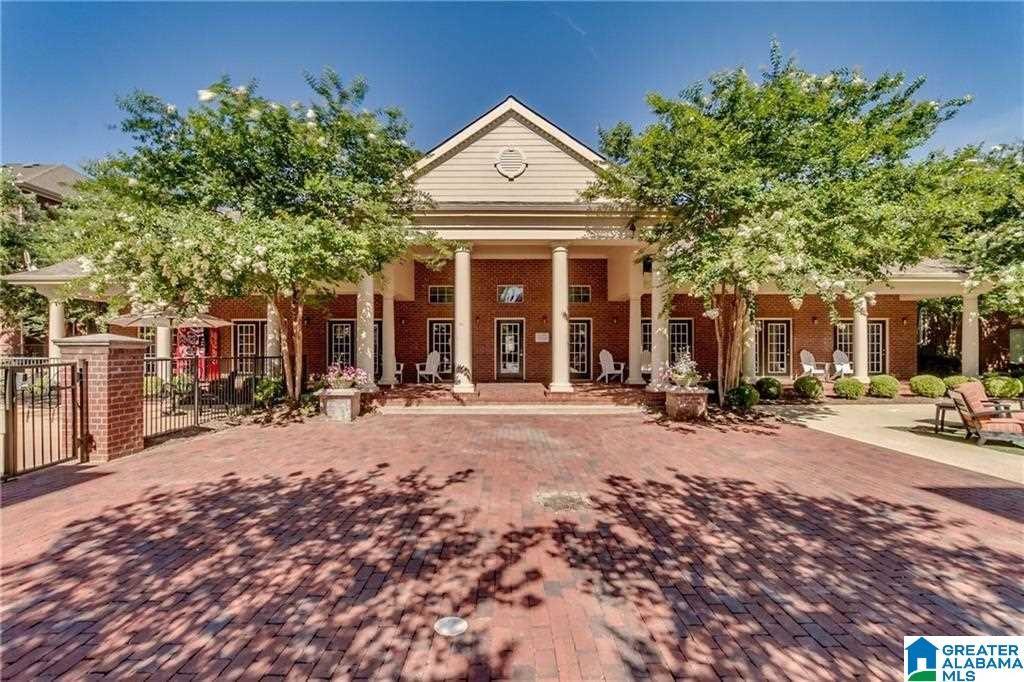 1901 5TH AVENUE E, Tuscaloosa, AL 35401 - MLS#: 1285165