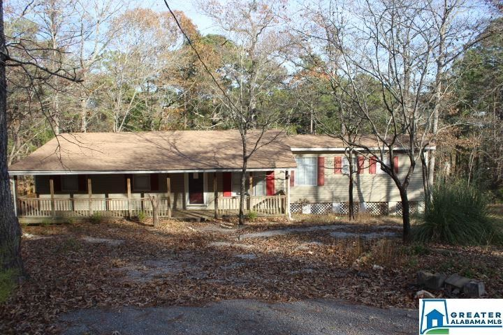 188 1ST Ave, Shelby, AL 35143 - MLS#: 869165